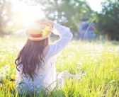 Prevent Heat Stroke – Keeping Yourself Cool In The Summer