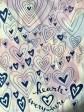 heart19-1