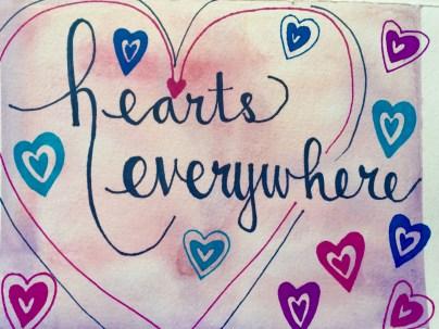 heart22-1