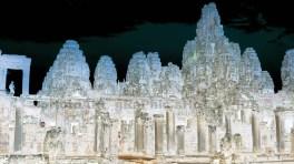 Angkor pHotoARt