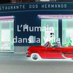Cuba, Los Dos Hermanos (2)