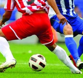 Autografi Calcio