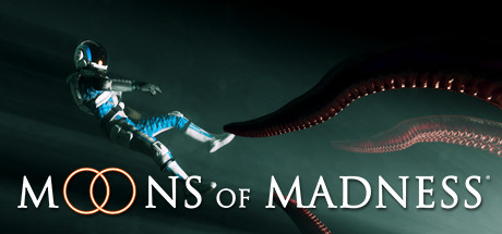 Moons of Madness Free Download PC Game
