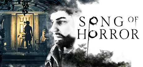 SONG OF HORROR Free Download PC Game
