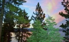 pastel-sunset-in-tahoe-june-12