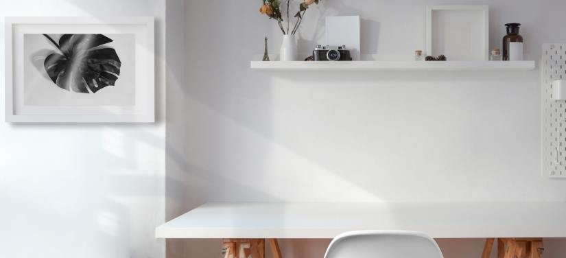 style hygge e home staging