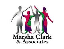 Marsha-Clark-logo
