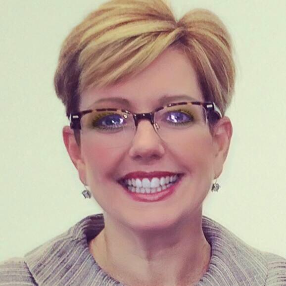 Sandra Crawford Williamson HeartStories Board of Directors