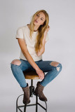 Boots Shoes that give back | Shop by Heartstories
