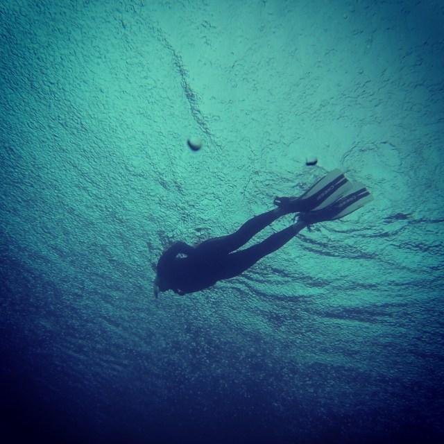 Jump in | HeartStories