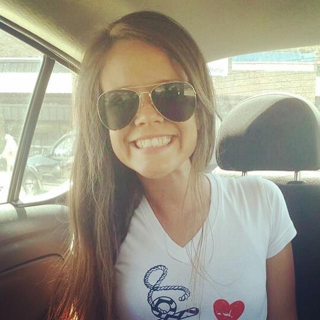 Heather Parady | HeartStories