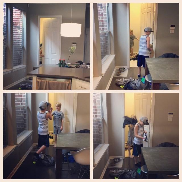 boys-laundry-blog Crystal- gornto-heartstories