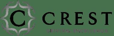 crest-infiniti-logo