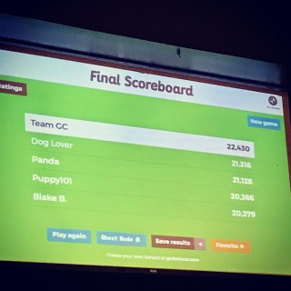 final-scoreboard-_-crystal-gornto-heartstories