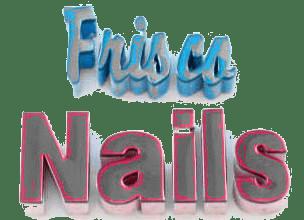 frisco-nails-color-adjusted