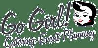 gogirl-logo-gray