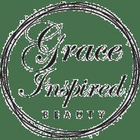 grace-inspired-beauty-black-transparent-logo