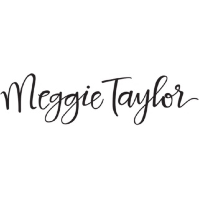 Meggie Taylor Photography