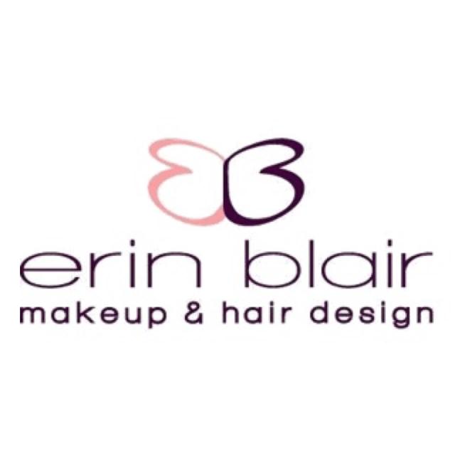 Erin Blair
