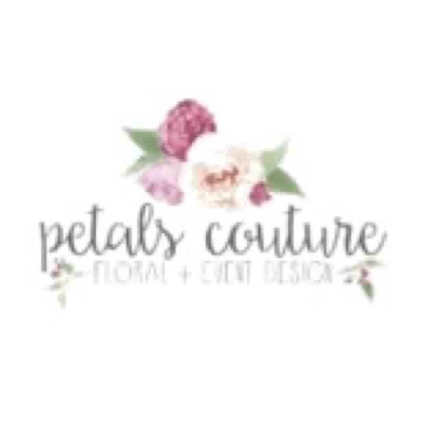 Petals Couture Florist