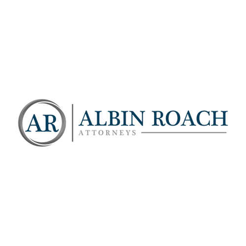 Albin Roach Attorneys