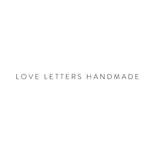 Love Letters Handmade