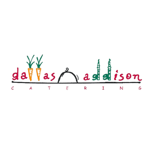 Dallas Addison Catering