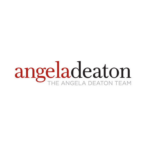 The Angela Deaton Team