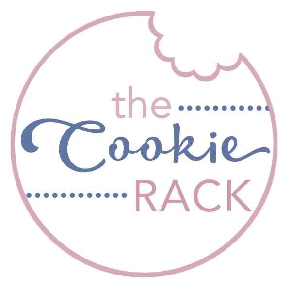 The Cookie Rack
