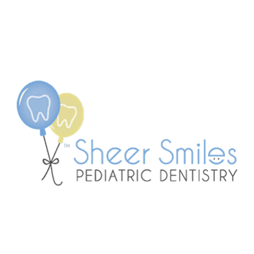 Sheer Smiles Pediatric Dentistry