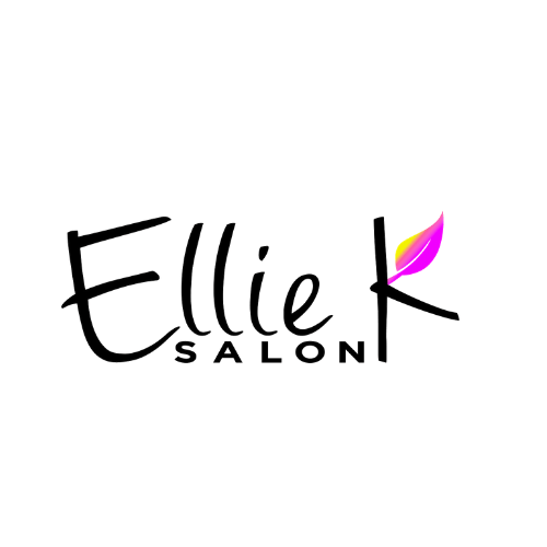 Ellie K Salon