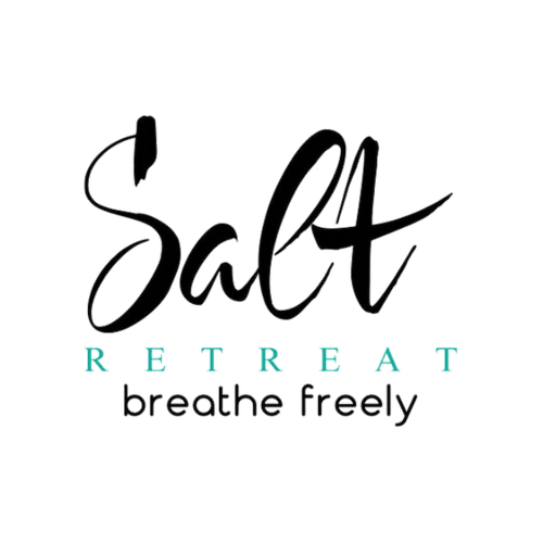 The Salt Retreat