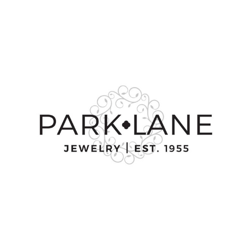 Park Lane Jewelry – Sally Neff