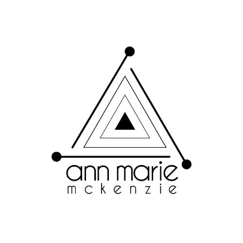 Ann Marie McKenzie