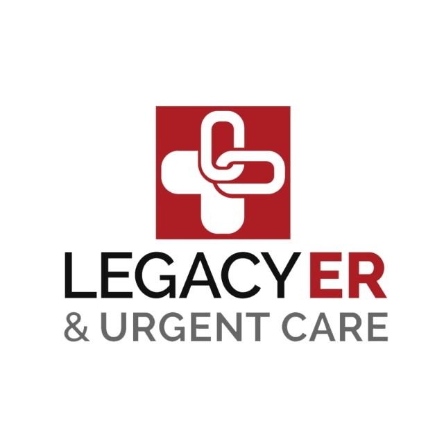 Legacy ER Urgent Care
