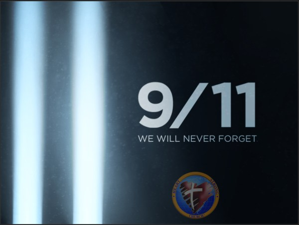 911-never-forget