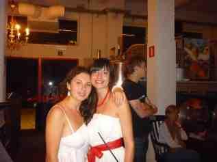 Petya and Ani