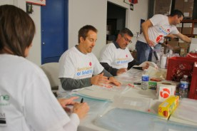 Sanofi_Volunteers_4