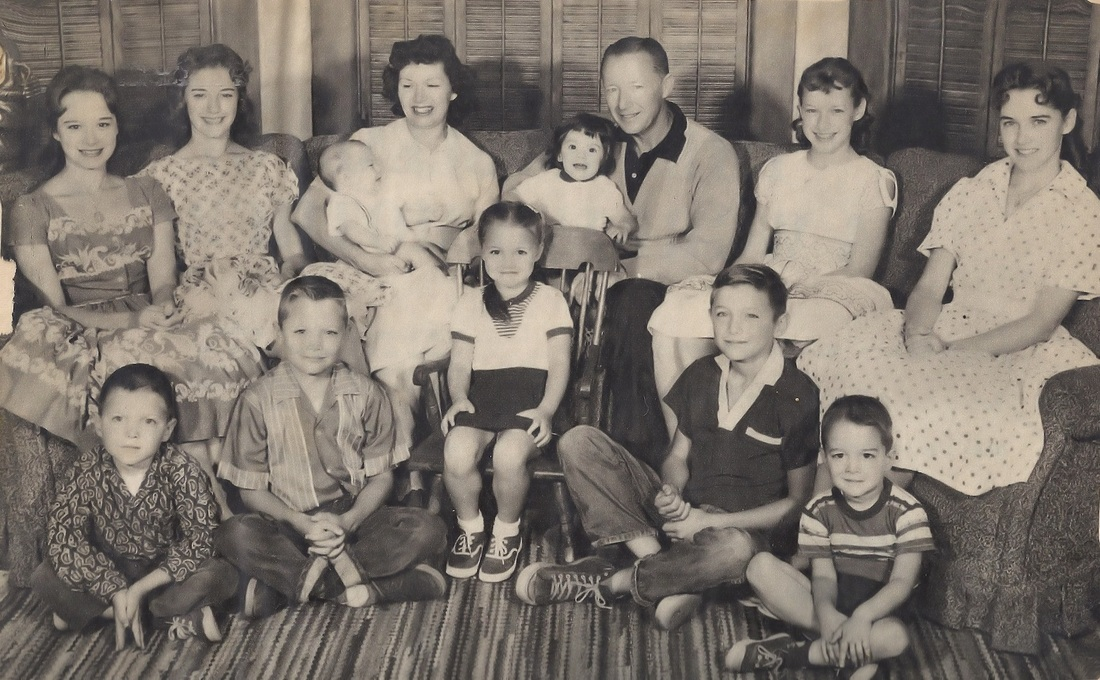 Image result for pictures of family siblings vintage