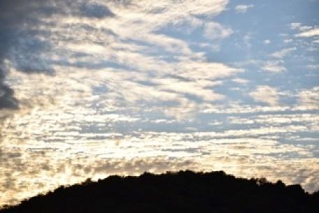 hww-shire-sky