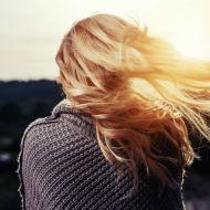 Estrogen, mindfulness, shame and not abandoning myself