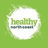 Healthy North Coast