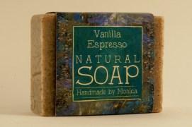 New Soap.jpg_20