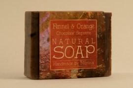 New Soap.jpg_24