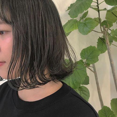 hair ... TOMMY ︎olive hair 12月に入り、HEARTY、abond両店共にご予約が混み合って来ています!特に12月後半はご予約が取りづらくなってきますので、早めのご予約をオススメいたします!♡髪をキレイにメンテナンスして新年を迎えましょう🏼#tommy_hair #hearty#HEARTY#ハーティー#heartyabond#高崎#高崎美容室