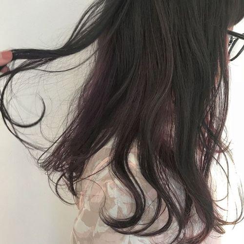 hair ... TOMMY ︎春らしいpinkハイライト普通のハイライトとは一味違った雰囲気に♡春はhair change しましょう!!HEARTY勤務も残すところあと4日!!4月からはabond勤務となります♡ぜひお待ちしております♂️@abond_tommy #tommy_hair #hearty #heartyabond#abond#高崎#高崎美容室