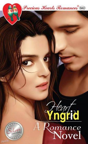 A Romance Novel