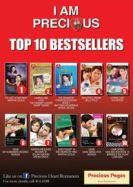 bestseller2