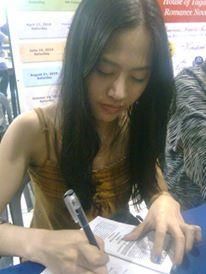 signing22