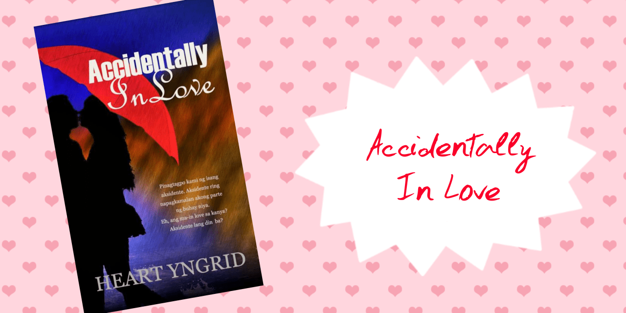 Can One Fall In Love Accidentally?